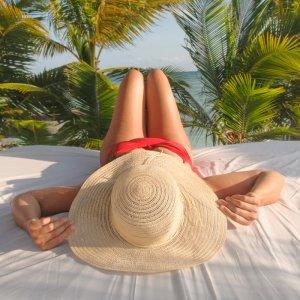 10 tips lang zomergevoel