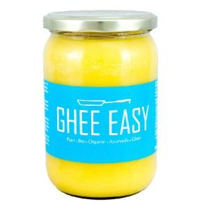 Ghee van Ghee Easy - Viv Online