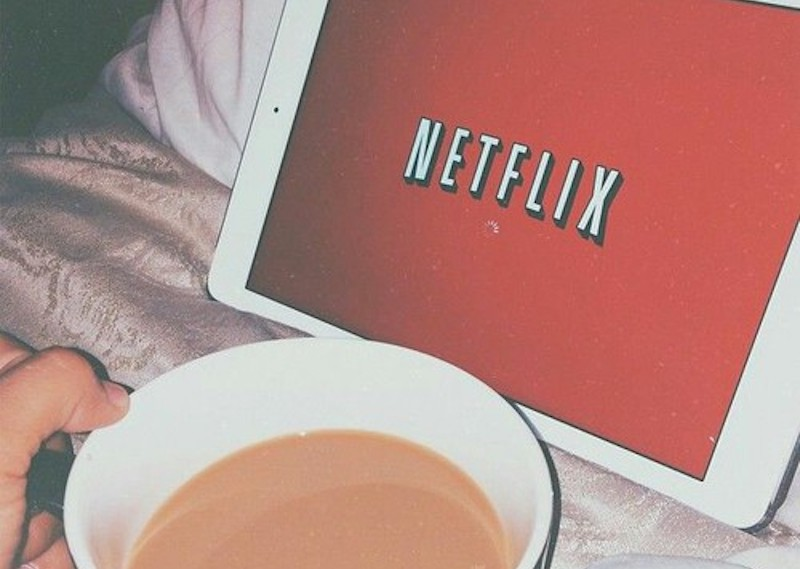 10 filmtips op Netflix om te kijken tijdens de feestdagen
