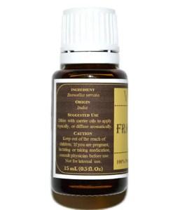 Frankincense_ and Myrrh Essential Oil Combo Pack 15 mL Therapeutic Grade