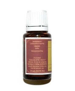 Frankincense_ and_ Myrrh_ Essential Oil Combo Pack 15 mL Therapeutic Grade