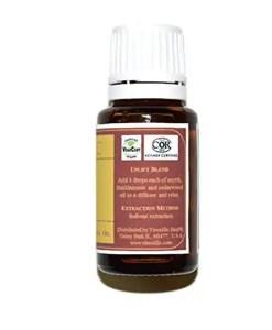 Myrrh Essential Oil Combo_ Vivorific Health