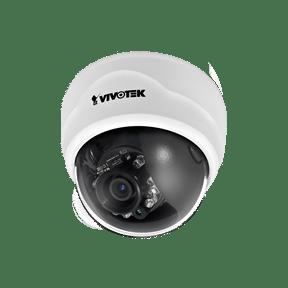 VIVOTEK FD61x2V Network Camera Drivers Download