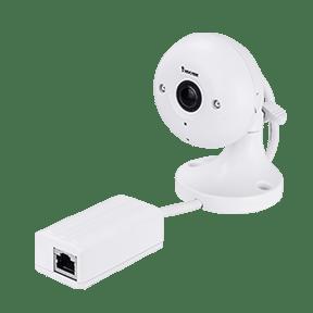IP8160