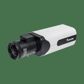 IP816A-LPC(40mm)