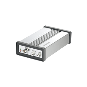 VS7100