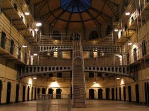 irlande-dublin-musee-prison-Kilmainham-1
