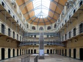 irlande-dublin-musee-prison-Kilmainham-3