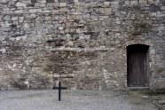 irlande-dublin-musee-prison-Kilmainham-5