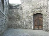 irlande-dublin-musee-prison-Kilmainham-6