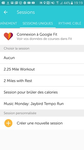 Runkeeper_Sessions