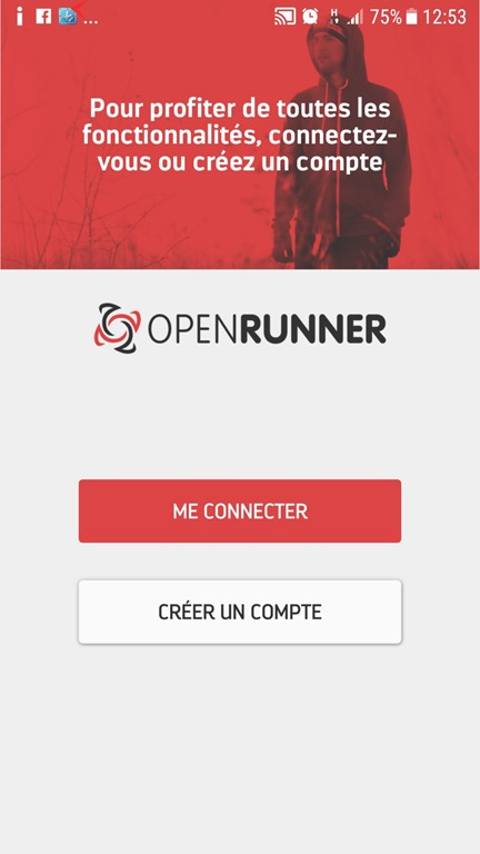 Concepteurs parcours - openrunner mobile- 4