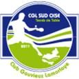 Les clubs de Lamorlaye et Gouvieux ont fusionné pour former le CGLSOTT: Club Gouvieux Lamorlaye […]