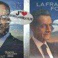 Petits souvenirs de la campagne présidentielle où les deux candidats bien que totalement opposés avait […]