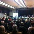 Vous avez été très nombreux à assister au Conseil Municipal du vendredi 15 novembre et […]