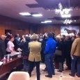Le conseil municipal du 6 novembre a donné lieu à une belle démonstration de l'incapacité […]
