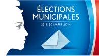 Les élections municipales 2014 se déroulent les 23 et 30 mars 2014. Retrouvez ici les […]