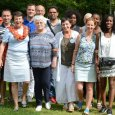 La liste Lamorlaye en marche ! menée par Marie-Paule Donsimoniorganise une réunion publique jeudi 22 […]