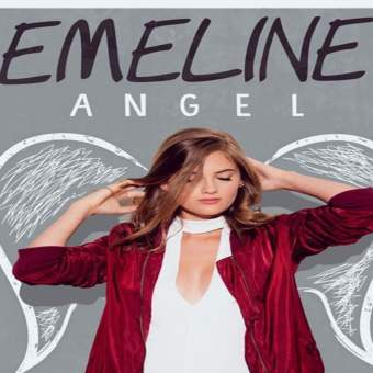 Music I'm Loving Right Now – Emeline – 'Angel'