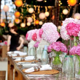 The Most Common Wedding Guest Mistakes.. Awkward..