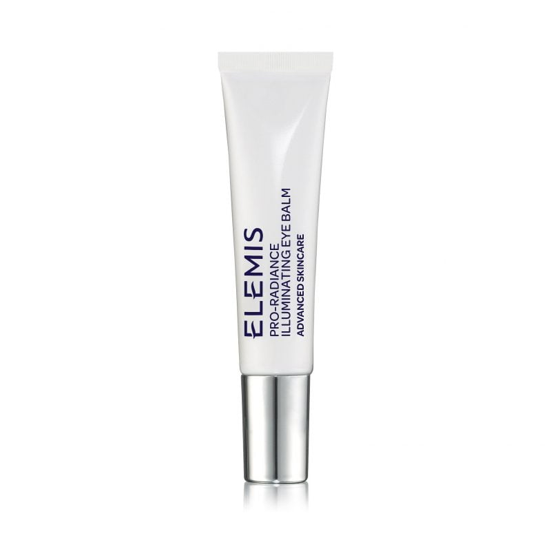 Tried & Tested: The Best Eye Creams & Giveaway