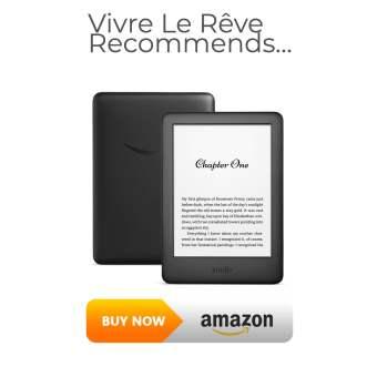 Kindle - £69.99