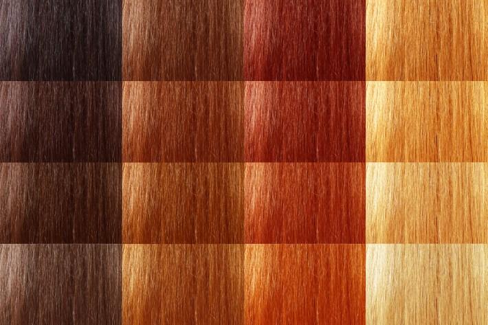 mejor color de pelo-para-su-piel