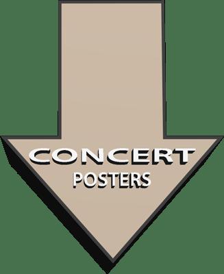 concert-posterbutton
