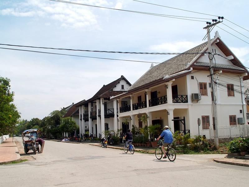 Les incontournables à faire lors d'un voyage au Laos
