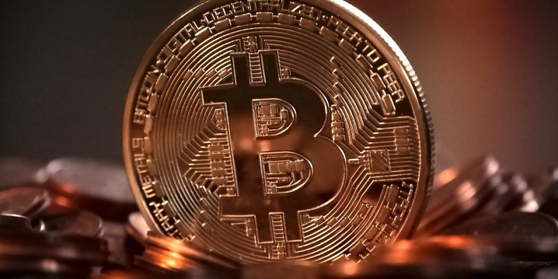 What is Bitcoin? and Its Origin