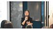 Elaine Zhou, Co-Founder of China Women Equipping