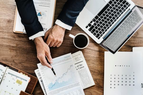 Business Intelligence – The Lifeblood of Your Business