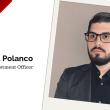 Garett Polanco, Chief Investment Officer