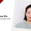 Simone Wu