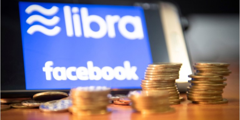 Facebook Libra Crypto Currency
