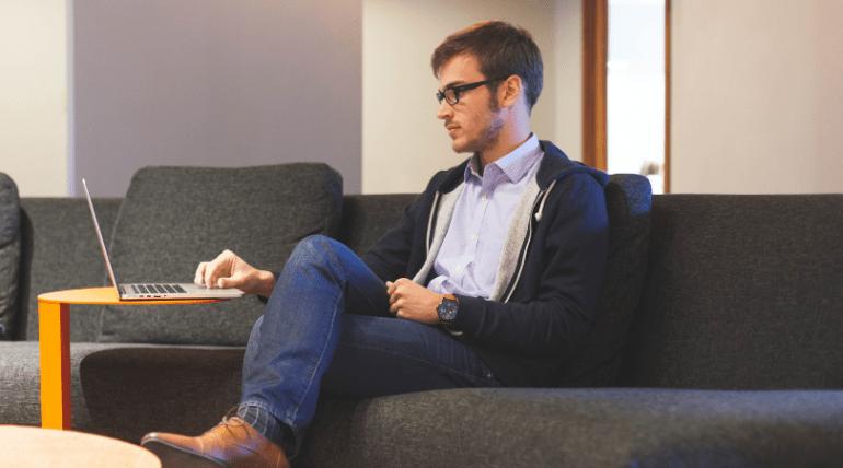Jobs As A Walkway To Entrepreneurship