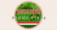 Magyar búvár