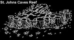 St john caves 5