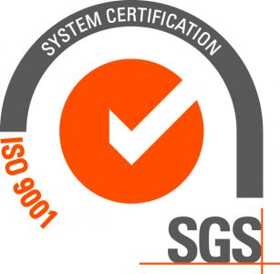 NBR ISO 9001