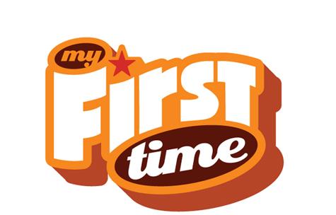 myfirsttime_logo_3