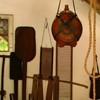 Casa Memoriala Ion Creanga - Humulesti jud Neamt