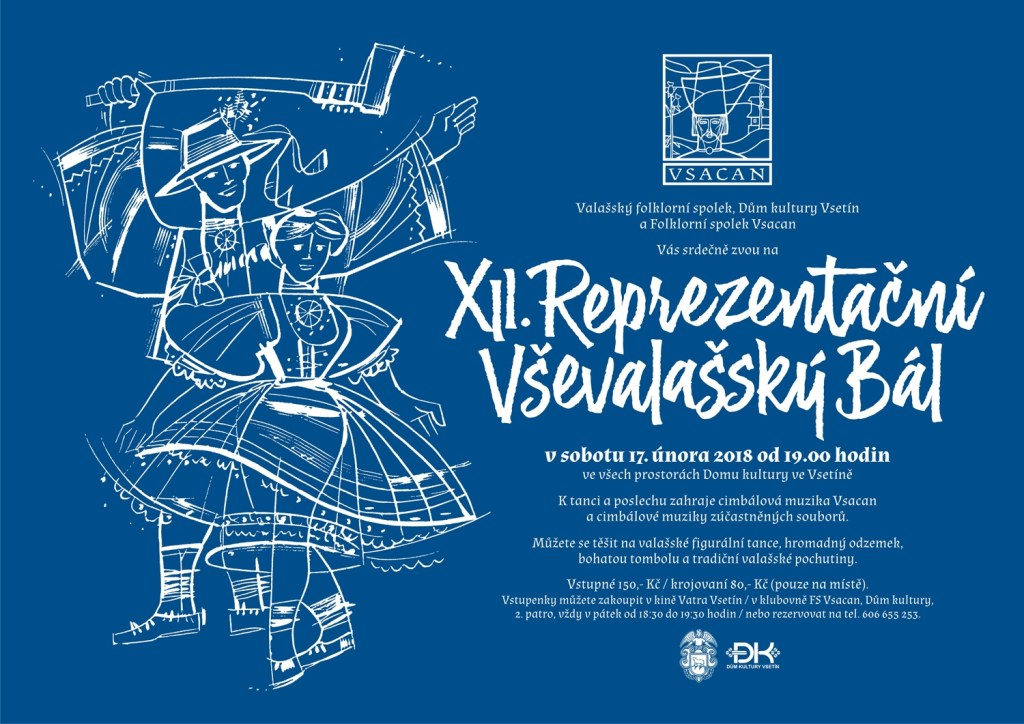 Reprezentační_Vševalašsky_bál_Vsetín_2018_-_Pozvánka_-_03