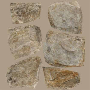 Limestone A Diffuse (reduced to 512px)