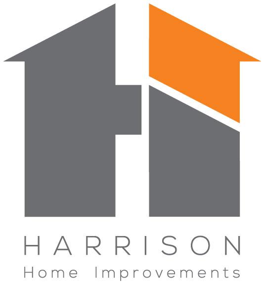 logo design huntingdon