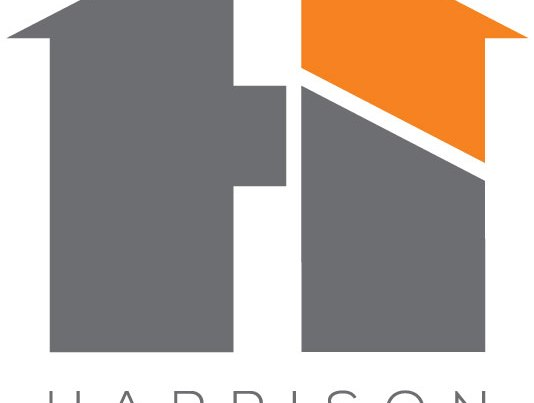 logo design huntingdon