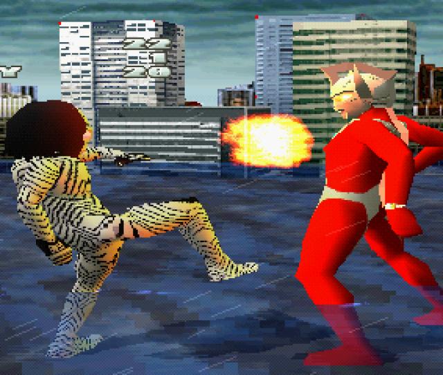 Play Ultraman Fighting Evolution 3 Games Online Play Ultraman Fighting Evolution 3 Video Game Roms Retro Game Room