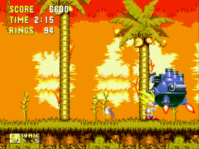 https://i1.wp.com/www.vizzed.com/vizzedboard/retro/user_screenshots/saves28/287687/GENESIS--Sonic%20and%20Knuckles%20%20Sonic%203_Oct17%2018_37_15.png