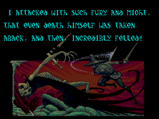 https://i1.wp.com/www.vizzed.com/vizzedboard/retro/user_screenshots/saves30/301707/GENESIS--Chakan_Dec17%200_19_45.png