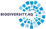 Biodiversity_AQ logo