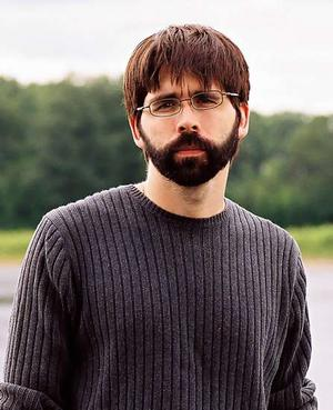 via http://www.vjbooks.com/Joe-Hill-s/628.htm